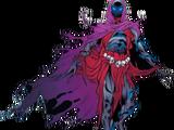 Oblivion (Earth-616) (Bio)