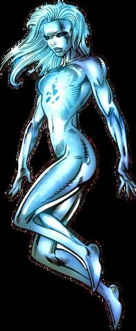 File:Kosmos Marvel Comics.png