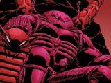 Cyttorak (Earth-616) (Bio)