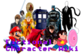 Thumbnail for version as of 01:11, August 17, 2017