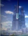 Thumbnail for version as of 20:07, March 1, 2015