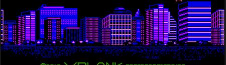 Cityszs