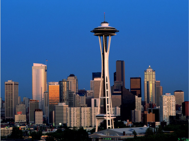 File:Seattle.png
