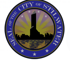 File:City s.png