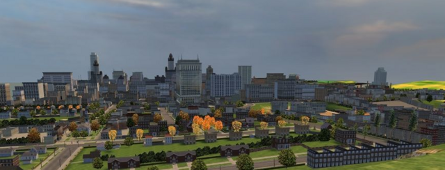 File:Cityhg.png