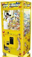 3ae78bf9d1b26afdf0e09c4ae35d5380--claw-machine-arcade-room