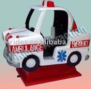 Police-Car-Coin-Operated-Kiddie-ride-U jpg 350x350