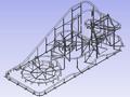 Gerstaluer spinning coaster (model 380).png