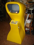 Nutting-ComputerSpace-Yellow-Restored2
