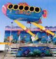 Zamperla Crazy Bus (Crazy Submarine).jpg