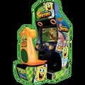 Nicktoons Nitro arcade game.png