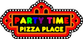 Partytimepizza.png