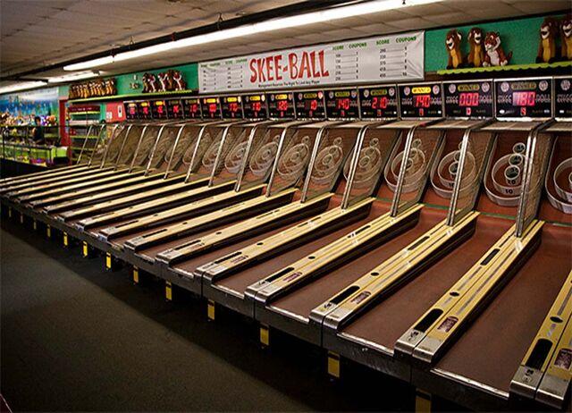 File:Skee Ball.jpg