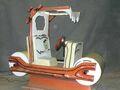 Flintstones car coin-op ride.jpg
