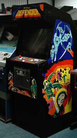 File:Defender arcade game.jpg