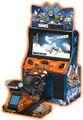 Winter X-Games SnoCross arcade game.jpg