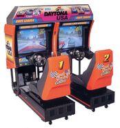 1273 daytona-usa-arcade-twin