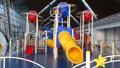 KFC playground.png