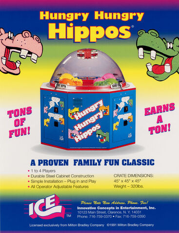 File:Hungry Hungry Hippos arcade game.jpg