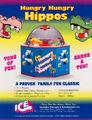Hungry Hungry Hippos arcade game.jpg