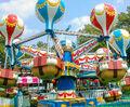 Zamperla Samba Balloon ride.jpg
