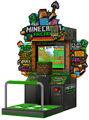 Minecraft arcade game.jpg