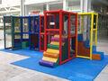 Small soft play jungle gym.jpg