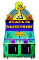 Wacky Ducks 99-01 85893.1320266383.1280.1280.jpg
