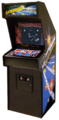 Asteroids arcade game.png