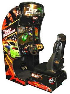 File:Fast and the Furious arcade game.jpg