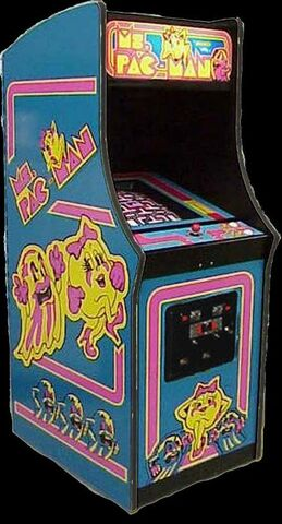 File:Ms. Pac-Man arcade game.jpg