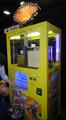 Chuck E. Cheese's cotton candy machine.png