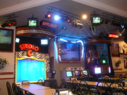 Studio C Alpha