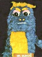 Munch 1st-generation (1)
