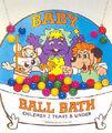 Chuck E. Cheese's Baby Ball Bath.jpg