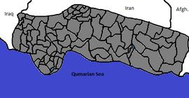 QumarMap