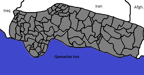 File:QumarMap.png