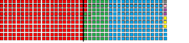 File:Election 1980.png