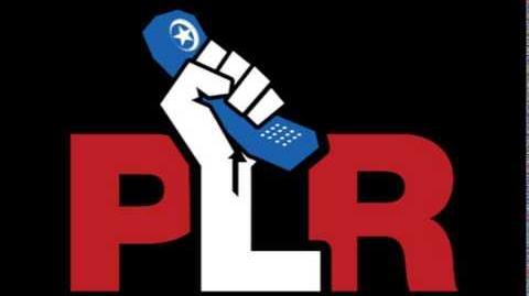 GTA IV Public Liberty Radio