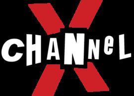 XCHANNEL