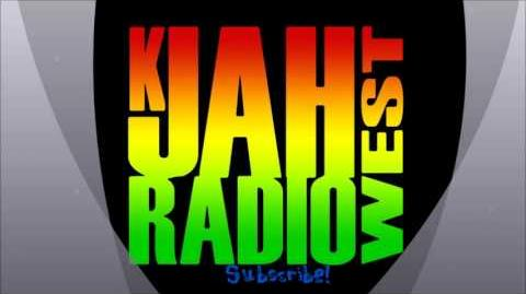 Gta sa radio K-JAH Full