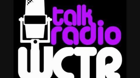 GTA San Andreas WCTR RADIO FULL