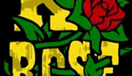 K-Rose Full GTA play Radio HD - 50 minutes