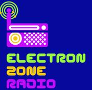 Rad radio