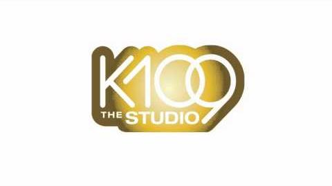 K109 The Studio (IV)