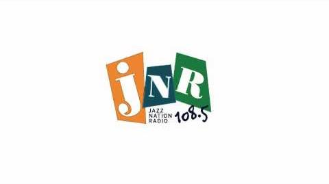 JNR (Jazz Nation Radio 108
