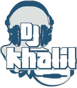 Khalil DJ