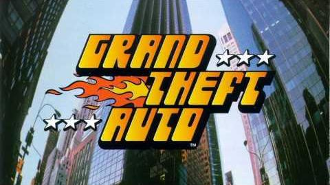 GTA 1 N-CT FM HD