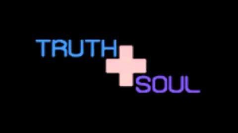 GTA Chinatown Wars Truth & Soul