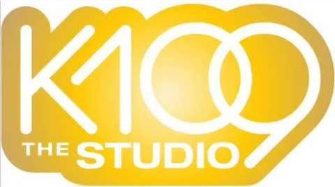 K109 The Studio Extended (pt